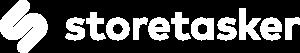 Logo-Storetasker